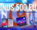 Bonus 500 euro PC, Notebook, Tablet, Internet copia