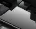 Xiaomi Mi 11 Ultra, Mi 11i, Mi 11 Lite, Mi Band 6